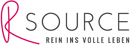 Logo R-Source Ruth Theuermann-Bernhardt