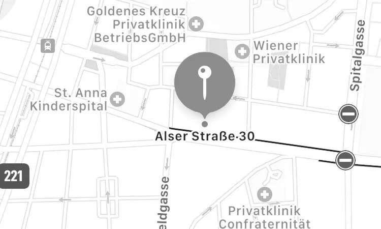 Praxis R-Source | Kinesiologie Wien